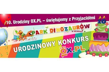 OX.PL Portal Śląska Cieszyńskiego , Cieszyn, Skoczów