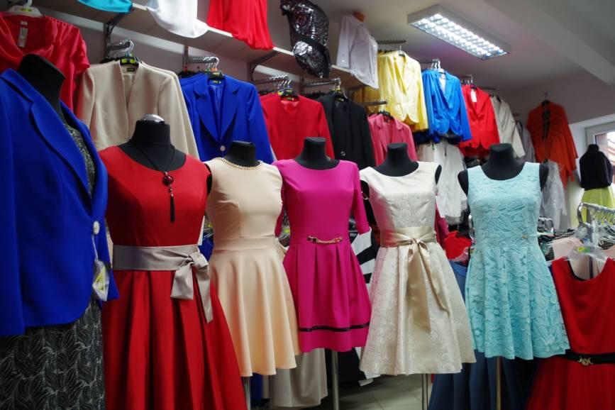 d0a291f118 Centrum Handlowe Nowa Juwenia w Cieszynie zaprasza na wiosenne zakupy